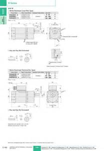 electric motor wiring diagrams electric get free image