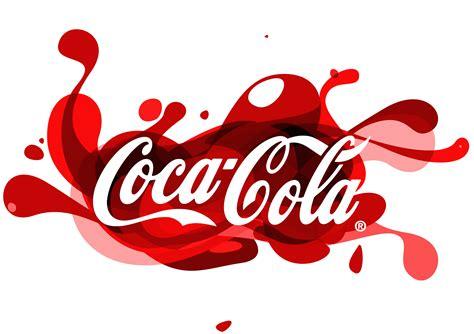Coca cola enterprises global ersity practice