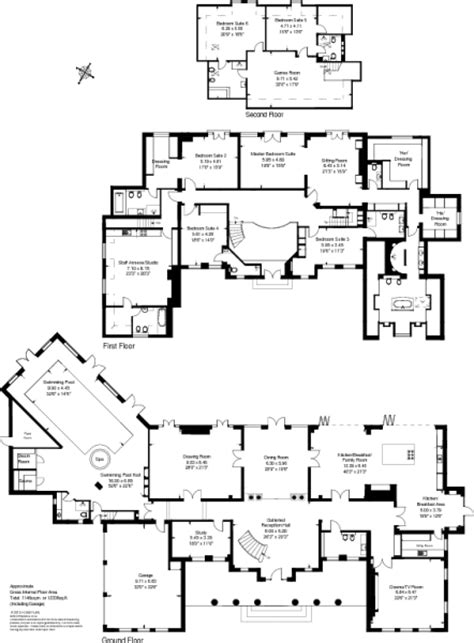 skyfall house skyfall house blueprints www imgkid com the image kid has it