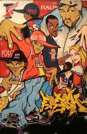 graffiti faces graffiti characters graffiti hip hop