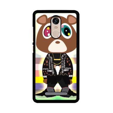 Kanye West Iphone Semua Hp jual flazzstore 808s kanye west and heartbreak d0035