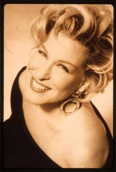 bette midler hairstyles 55 best images about manilow midler time on