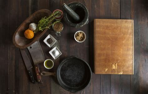 cooking board food kitchen cutting board cooking high resolution