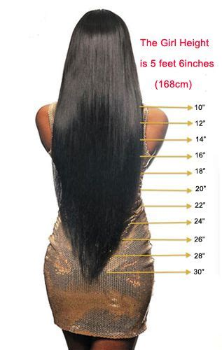 how long is 14 inch hair weave 18 inch ash brown 8 clip in hair extensions 160g hair