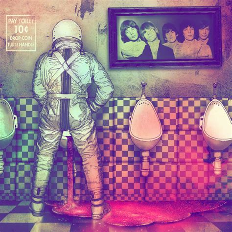 imagenes hipster retro arte pop hipster por fab ciraolo taringa