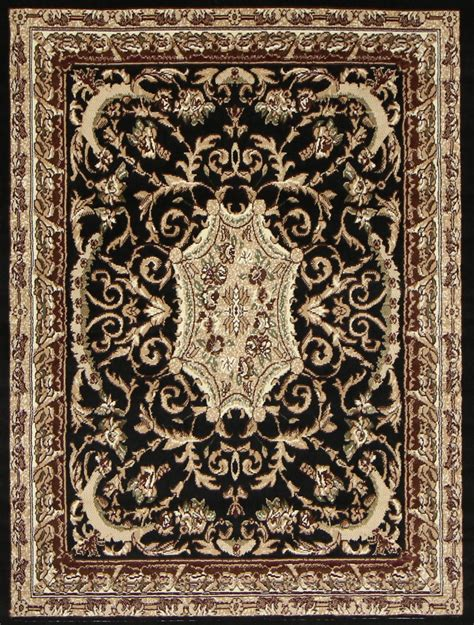 Cheap Black Area Rugs by Traditional Collection Discount Rugs Traditional Area