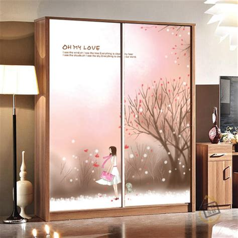 Adhesive Mirrors For Wardrobe Doors - popular mirror for walls buy cheap mirror for
