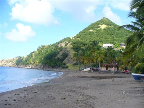 Les Anses d Arlet (Martinique) : Cartes, Photos et Infos Touristiques