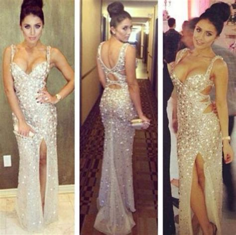 bun hairstyles for evening gowns find out where to get the dress hair buns and long prom