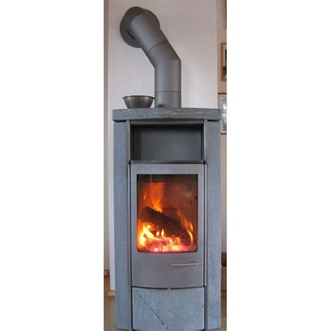 How To Install A Wood Burning Stove In A Fireplace by How To Install A Wood Burning Stove