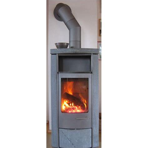 wood stove repair and maintenance tips