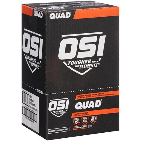 osi color osi advanced formula 10 fl oz gray 517 window door