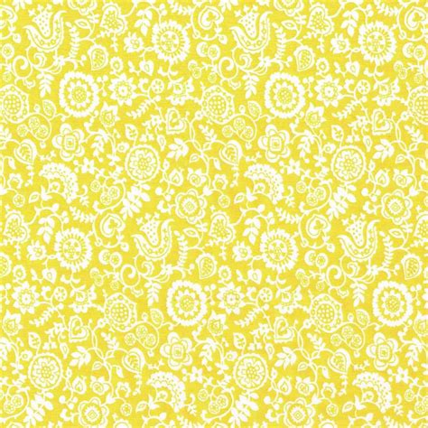 pale yellow pattern fabric yellow fabric pattern
