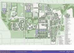 tech dorms map renovation on site plans renzo piano