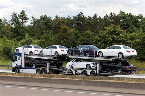 ship your car how much is it to ship your car how much does shipping a