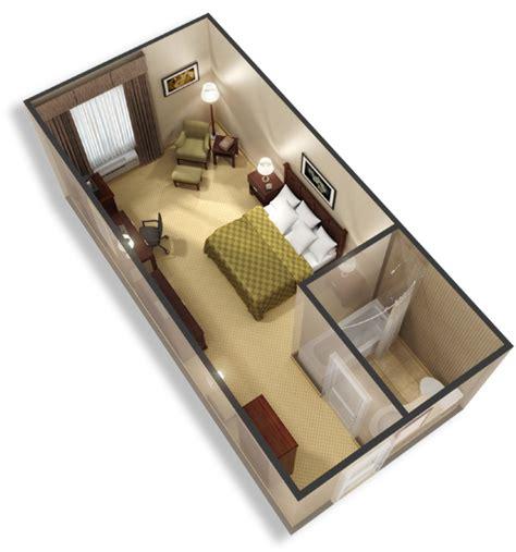 standard size of comfort room план квартири c