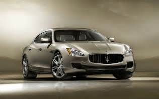 Ghibli Maserati Used Maserati Ghibli 2014 Wallpaper Hd Car Wallpapers
