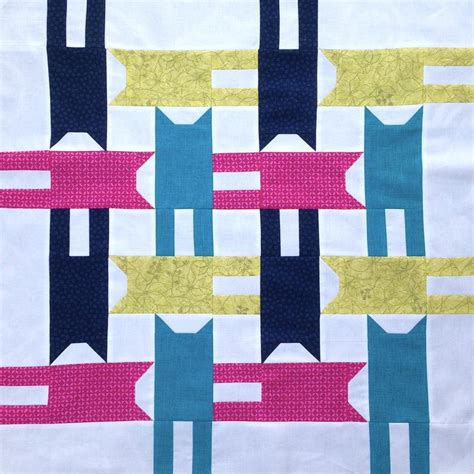 wonky zig zag quilt pattern wonky whiskers mini quilt pattern quilt i love and minis