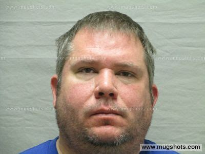 Hodgkinson Criminal Record Terry Weston Hodgkinson Mugshot Terry Weston Hodgkinson Arrest Genesee County Mi