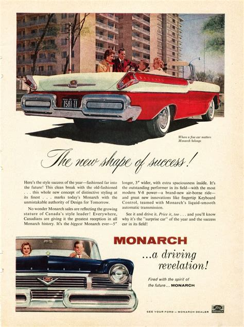 vintage cars 1960s vintage car ads 1950s 1960s old car ads home old car