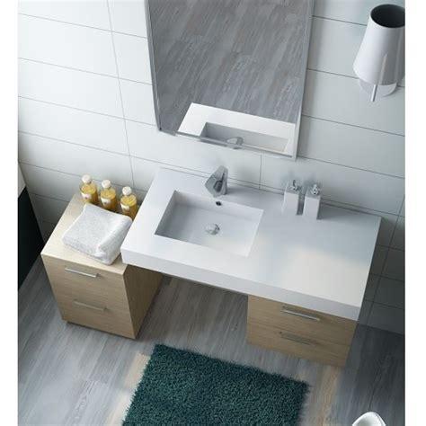 mobili per lavandino bagno lavabo arredo bagno sweetwaterrescue