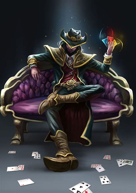 League Of Legends Digital Gift Card - twisted fate league of legends leauge of legends p pinterest gaming video