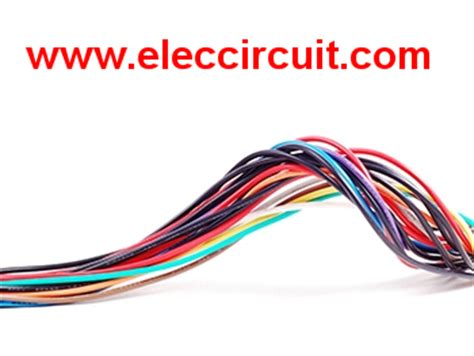 diy make solderless flexible breadboard jumper wires by