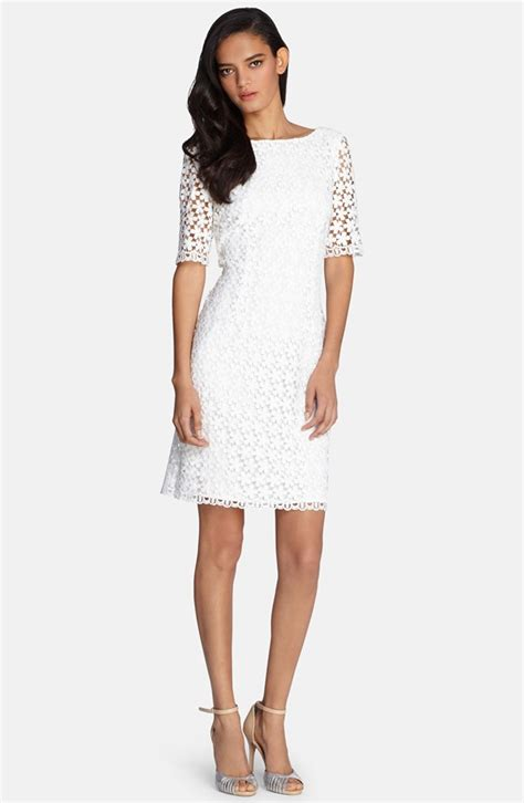 Wedding Shower Dresses by Fabulous Bridal Shower Dresses To Wear If You Re The
