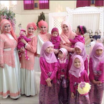 Bridal Dress Kebaya Pengantin Ekor Gown Wedding Prewed Prawed Modern wedding terima jahit gaun dress wedding
