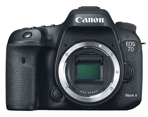 7d canon price canon 7d ii review