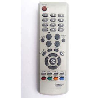 reset samsung universal remote samsung tv remote or samsung universal remote buy samsung