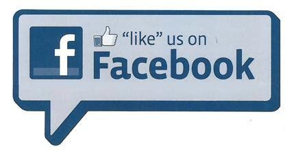 like us facebook ocean link inc