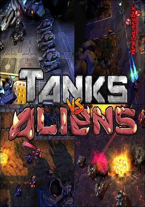 free download games for pc full version alien shooter tanks vs aliens free download pc game full version setup
