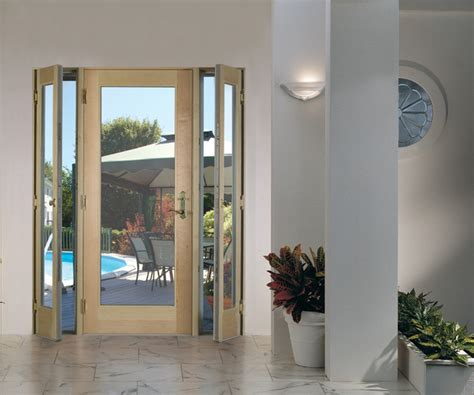 All Patio Doors And More All Weather Windows And Doors