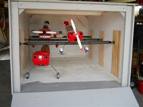 harbor freight rc boat harbor freight utility trailer mod for transporting rc