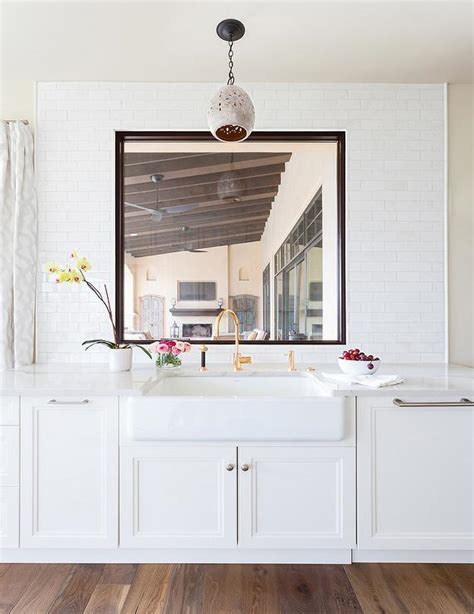 sherwin williams white paint gallery whites paint colors and brands design