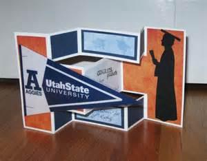 handmade graduation cards 6 creative ideas on craftsy