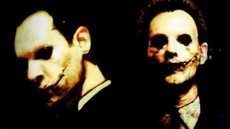 imagenes del joker que den miedo el arte del caballero oscuro cuando joker daba a 250 n m 225 s