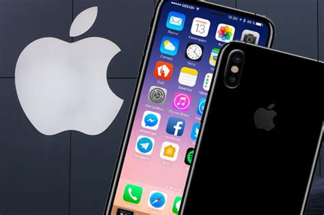 apple iphone 8 launch forget the price these 8 features could make new iphone best yet daily