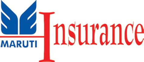 HDFC ERGO enters in to a tie up with Maruti Insurance to