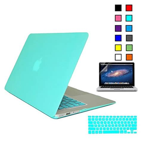 best air cover top 10 best macbook air cases covers and sleeves in 2017