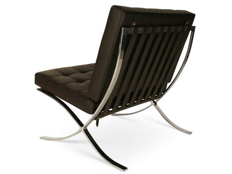 selection    famous  influential chairs   archiobjects