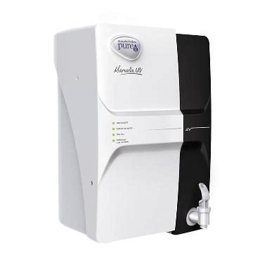 Dispenser Unilever It harga dispenser unilever harga c