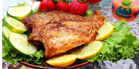 los alimentos no saludables alimentos saludables cuidateplus