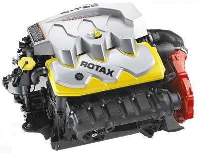 Seadoo Engine Rebuild Motor Recon Sea Doo Motors Rebuilt