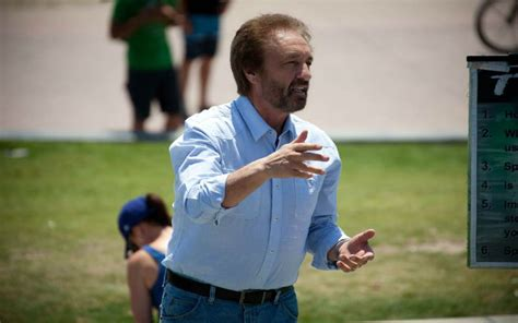 ray comfort family american family radio jeremy dys ray comfort
