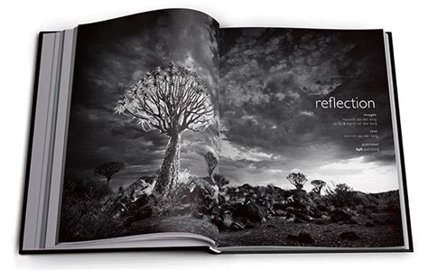 reflection books reflection heinrich den bergs book indiegogo
