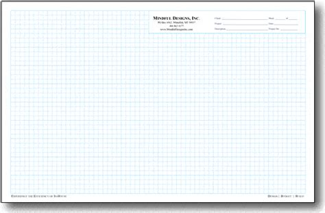 graph paper 11 x 17 1 4 inch free shipping 4x4 graph paper tabloid size custom graph paper pads