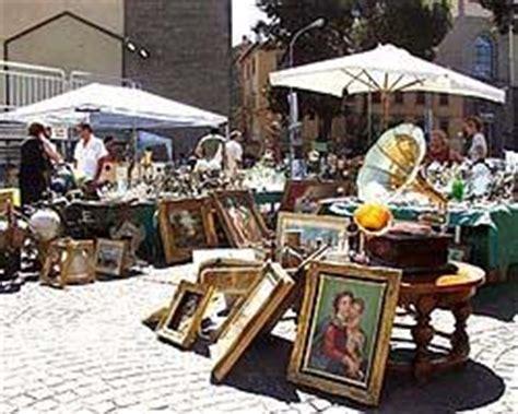 mercato antiquariato pavia mercato antiquariato toscana in festa eventi fiere sagre