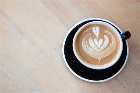 And Coffee coffee and tea farley s coffee